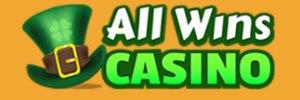 allwins casino el logo