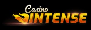 casinointense casino el logo