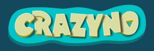 crazyno casino logo